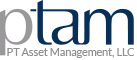 PT Asset Management, LLC